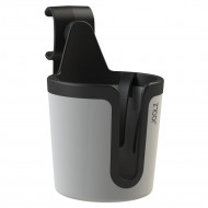 JOOLZ Uni² Cup holder 560005 560031
