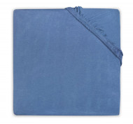 JOLLEIN lakana 60x120cm Faded Blue 511-507-00012