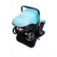 DOONA pyörän kannet SP112-99-001-099