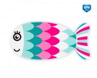 CANPOL BABIES lämpömittari Fish, 56/151_pin 56/151_pin