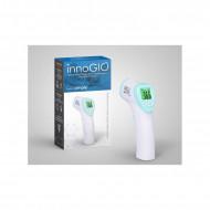 INNOGIO lämpömittari GIOSimply GIO-500 GIO-500