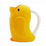 MUNCHKIN lasten huuhtelukuppi 6kk+ Duckling 051702 051702