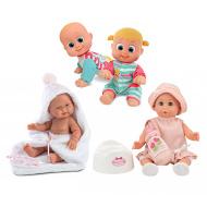 Vauvanuket