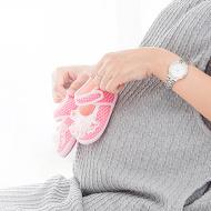 Synnytyslaitokseen